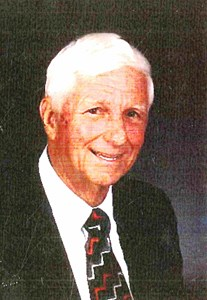 Obituary photo of Robert Stull, Akron-OH