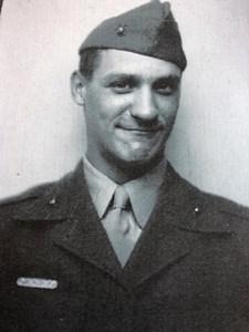 Obituary photo of Charles Wonsewitz, St Peters-MO