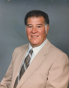 Obituary photo of Carlos Cordova, Denver-CO