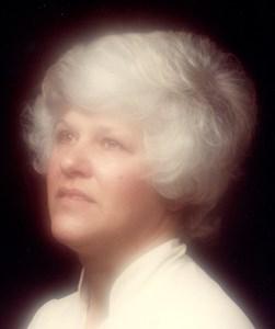 Obituary photo of Goldie Payne, Dayton-OH