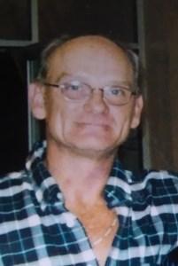 Obituary photo of Joey McKinsey, Dove-KS