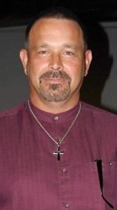 Obituary photo of Louis Fligor, Toledo-OH