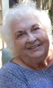 Obituary photo of Ruth Latella, Rochester-NY
