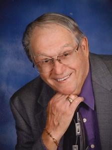Obituary photo of Roy Judd, Titusville-FL