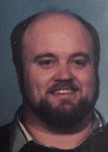 Obituary photo of Kevin Hubbard, Syracuse-NY