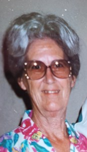 Obituary photo of Helen Webster, St Peters-MO
