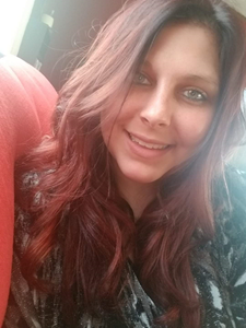 Obituary photo of Brittany Krabach, Toledo-OH