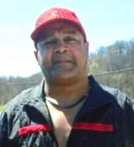 Obituary photo of Michael Key%2c+Sr., Akron-OH