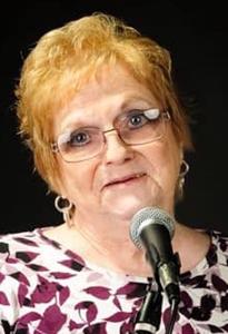Obituary photo of Patricia Maccarone, Rochester-NY