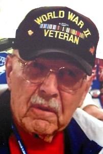 Obituary photo of Matt Sitnik, Syracuse-NY