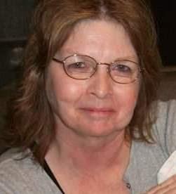 Obituary photo of Karen Sulewski, Toledo-OH