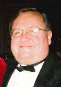 Obituary photo of Jason Teets+II, Akron-OH