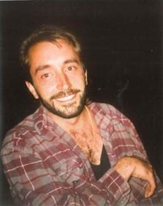Obituary photo of Jeffery Parlato, Rochester-NY