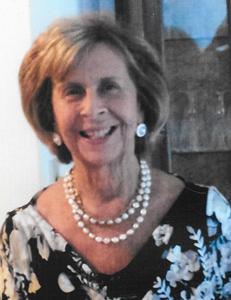 Obituary photo of Sheila Duell, Albany-NY