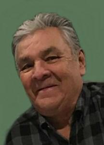 Obituary photo of John Peltier, Green Bay-WI