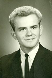 Obituary photo of James Rice, Columbus-OH