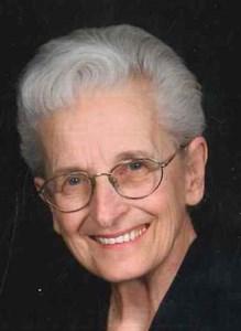 Obituary photo of Darlene Cole, Toledo-OH