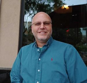 Obituary photo of Jeffrey+%22Jeff%22 Dobbins, Olathe-KS