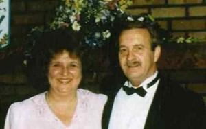 Obituary photo of Herbert Crute, Akron-OH