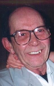 Obituary photo of Salvatore Bonaventura, Syracuse-NY