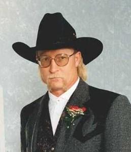 Obituary photo of H. Hunter, Dove-KS