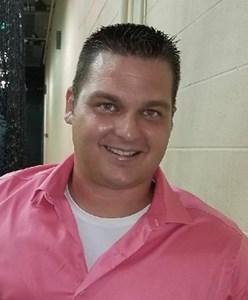 Obituary photo of Blake McGinnis, St Peters-MO