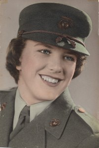 Obituary photo of Sandra Keen, Columbus-OH