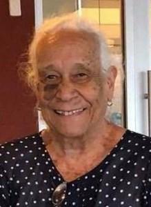 Obituary photo of Gladys Meskus+de+Mendez, Titusville-FL