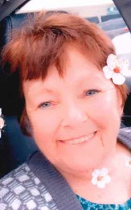 Obituary photo of Lola Humphrey, Toledo-OH
