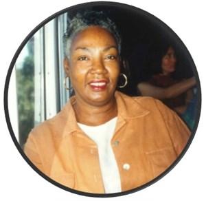 Obituary photo of Sharon Harris, Orlando-FL