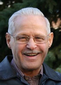 Obituary photo of James Leidig, Akron-OH