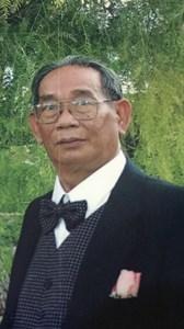 Obituary photo of Swasdi Ratanaphan, Syracuse-NY