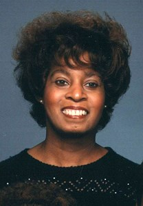 Obituary photo of Marsha Howard, Columbus-OH