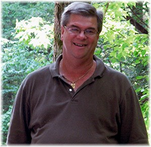 Obituary photo of Mark Ingram, Louisville-KY