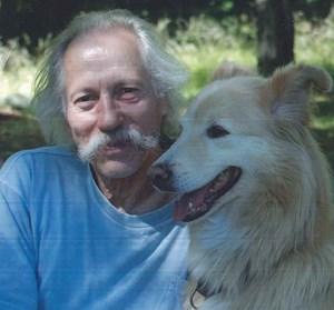 Obituary photo of Gary Alchesky, Syracuse-NY