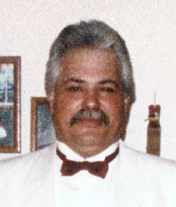 Obituary photo of Frank Sciacca+II, Columbus-OH