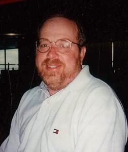 Obituary photo of Mark Mannell, Topeka-KS