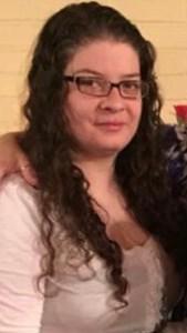 Obituary photo of Casandra Ungaro, Syracuse-NY