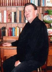 Obituary photo of William Neibarger, Columbus-OH