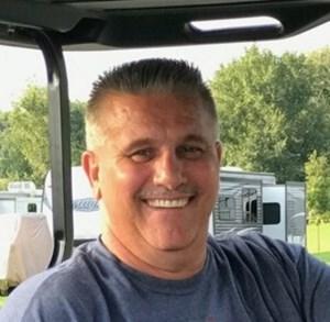 Obituary photo of Ward Ramey%2c+Sr., Akron-OH