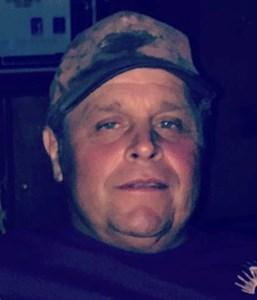 Obituary photo of Timothy Anatriello, Albany-NY