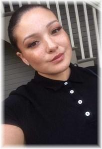 Obituary photo of Alexandria Heston, Louisville-KY