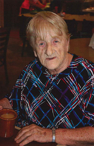 Obituary photo of Evelyn O%27Brien, Akron-OH