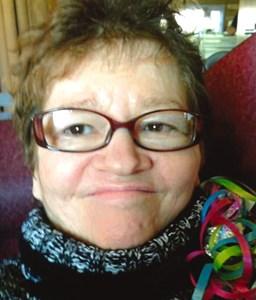 Obituary photo of Kathryn Dorman, Louisville-KY