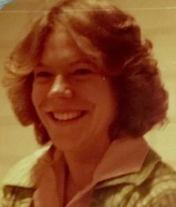 Obituary photo of Kymberly Bauder-Callis, Toledo-OH