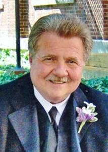 Obituary photo of Terry Allman+Sr., Columbus-OH