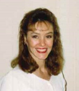 Obituary photo of Christine Bert, Akron-OH