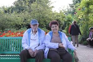 Obituary photo of Jerry+Paul Larimer, Denver-CO