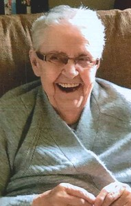 Obituary photo of Elizabeth Moeller, Syracuse-NY