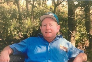 Obituary photo of James Jacoby, St Peters-MO
